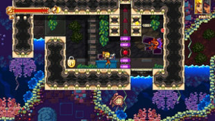 Iconoclasts Screenshot 6