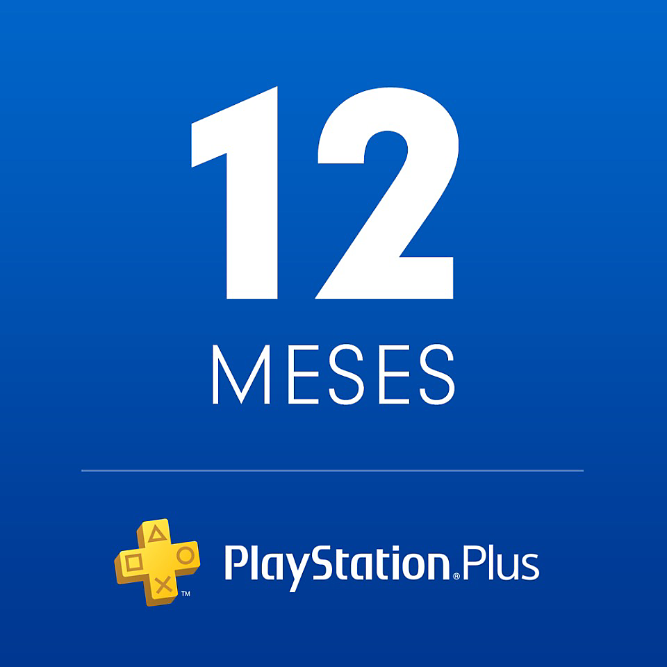 Black Friday PlayStation Plus Sale Image