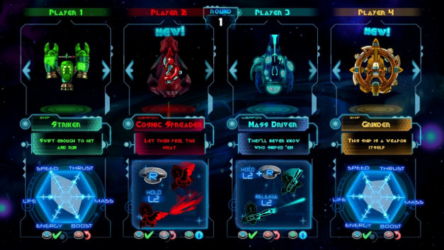 in-space-we-brawl-screenshot-01-ps4-ps3-us-14oct14