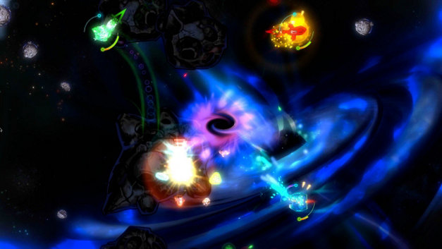 in-space-we-brawl-screenshot-06-ps4-ps3-us-14oct14