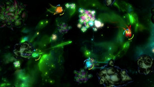 in-space-we-brawl-screenshot-07-ps4-ps3-us-14oct14