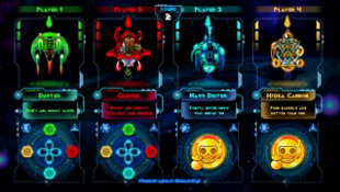 in-space-we-brawl-screenshot-08-ps4-ps3-us-14oct14