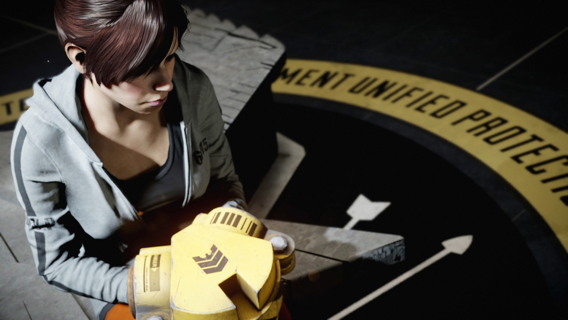 infamous-first-light-screen-03-ps4-us-17