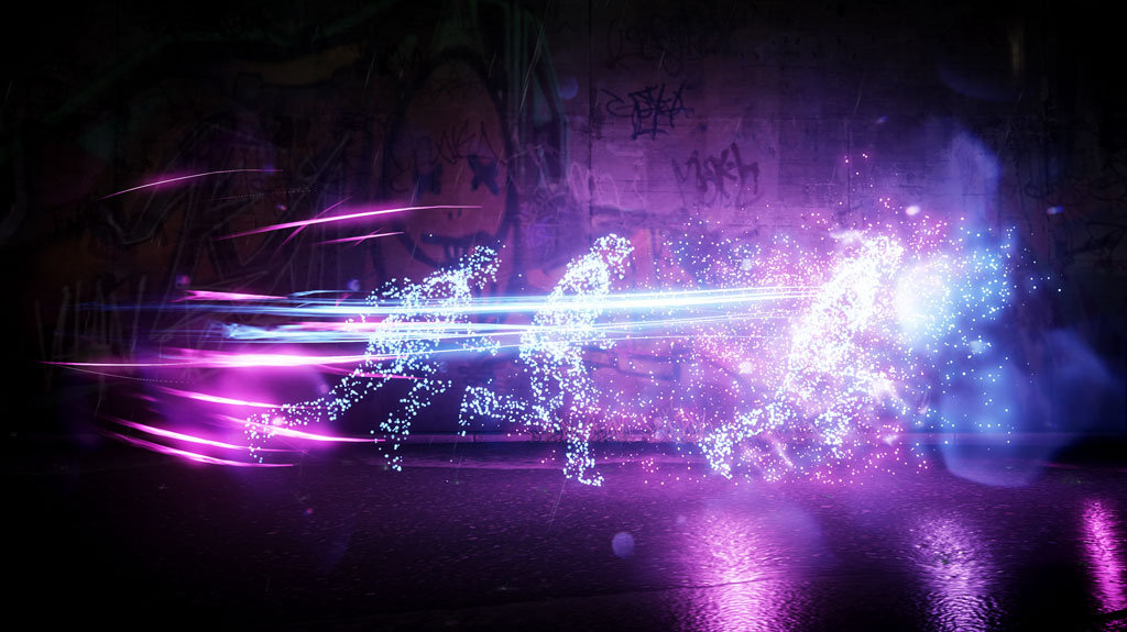 infamous-second-son-screen06-us-13mar14?