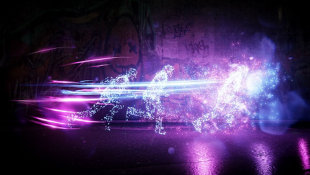 infamous-second-son-screen06-us-13mar14