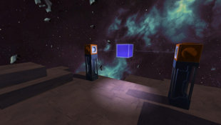 Infinifactory Screenshot 6