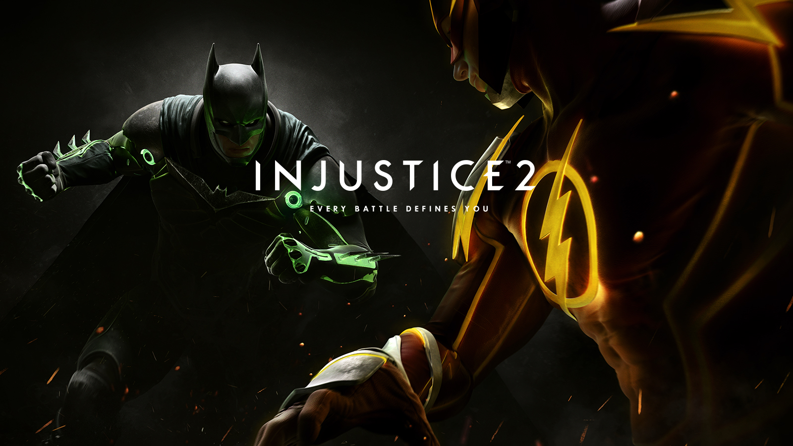 Last Game You Finished And Your Thoughts V3.0 - Page 5 Injustice-2-listing-thumb-01-ps4-us-06jun16?$Icon$