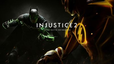injustice-2-listing-thumb-01-ps4-us-06ju