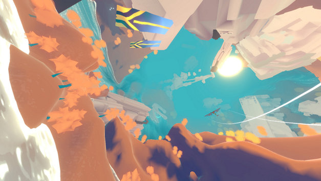 InnerSpace Screenshot 4
