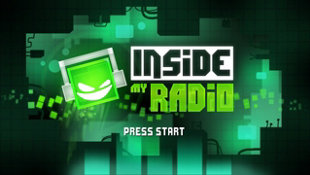 Inside My Radio Screenshot 8