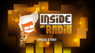 Inside My Radio Screenshot 9