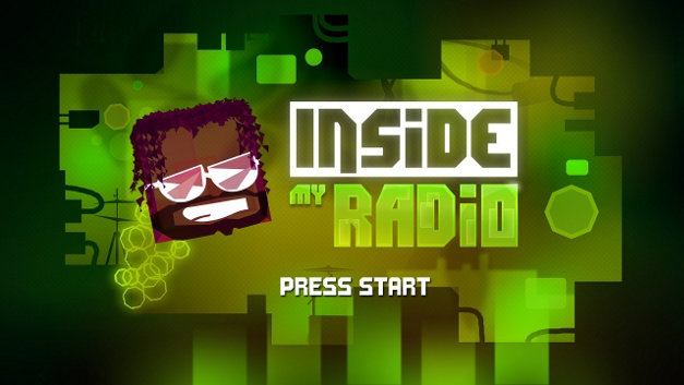Inside My Radio Screenshot 10