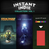 instant-indie-collection-vol-1-box-art-01-ps4-us-22sep15