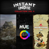 instant-indie-collection-vol-4-boxart-01-ps4-us-17Jan2017