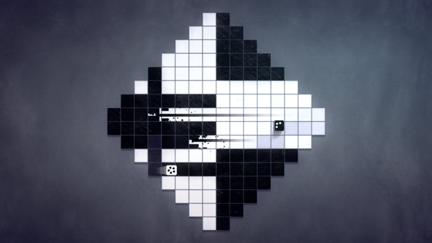 INVERSUS Deluxe Screenshot 7