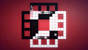 INVERSUS Deluxe Screenshot 6