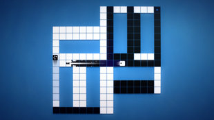 INVERSUS Deluxe Screenshot 3