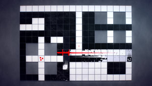 INVERSUS Deluxe Screenshot 2