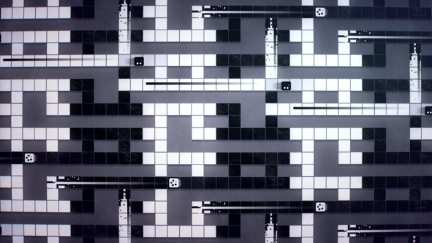 INVERSUS Deluxe Screenshot 4