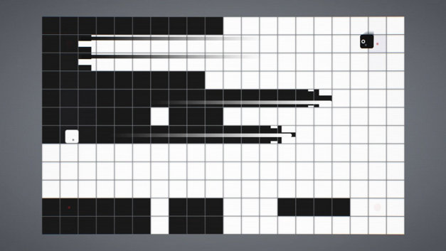 INVERSUS Screenshot 1
