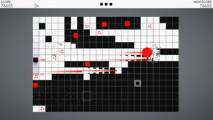 INVERSUS Screenshot 2