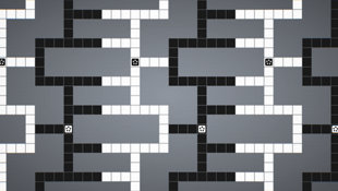 INVERSUS Screenshot 5