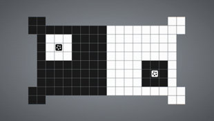INVERSUS Screenshot 6