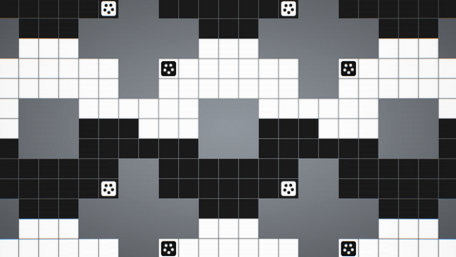 INVERSUS Deluxe Trailer Screenshot