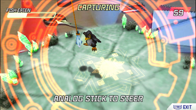 invizimals-the-lost-tribes-screenshots-06-psvita-us-13oct14
