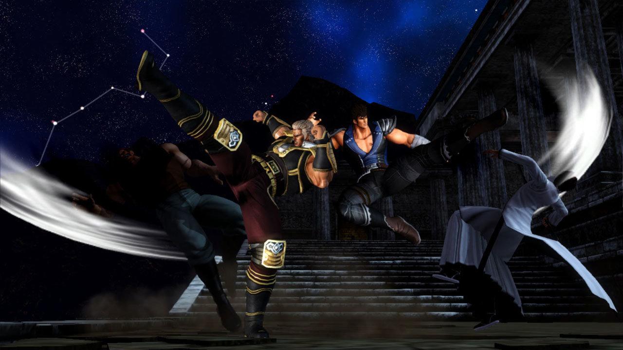 j-stars-victory-vs-plus-screenshot-04-ps