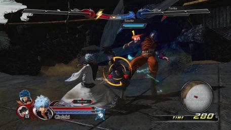 J-STARS Victory Vs+ Game | PSVITA - PlayStation