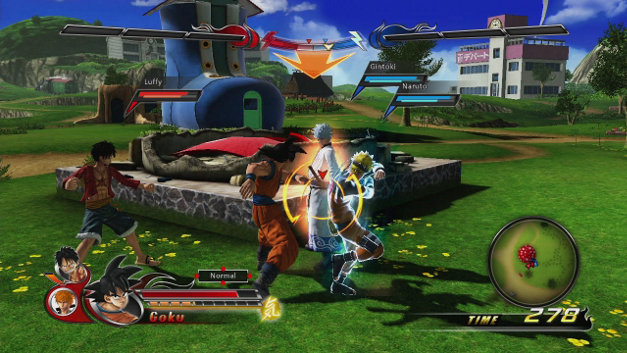 j-stars-victory-vs-plus-screenshot-07-ps3-psvita-04aug15