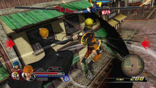 j-stars-victory-vs-plus-screenshot-08-ps3-psvita-04aug15