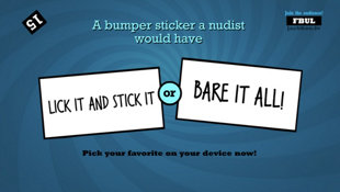 jackbox-party-pack-3-screen-06-ps4-us-18oct16