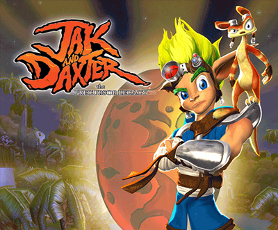 jak and daxter precursor legacy ps4 trophies