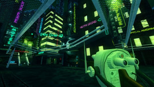 jazzpunk-directors-cut-screen-cyberpunk-ps4-us-20sep16