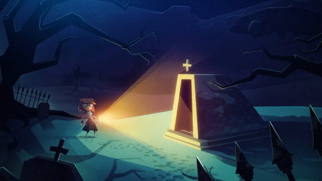 jenny-leclue-detectivu-screenshot-01-ps4-us-18nov15