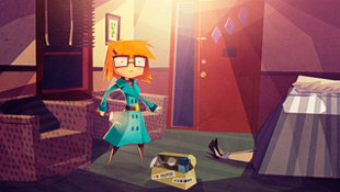jenny-leclue-detectivu-screenshot-02-ps4-us-18nov15