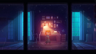 jenny-leclue-detectivu-screenshot-03-ps4-us-18nov15