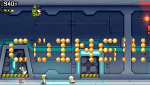 jetpack-joyride-screen-01-ps4-us-22apr16