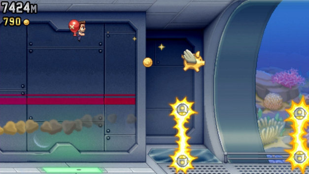 jetpack-joyride-screen-05-ps4-us-22apr16