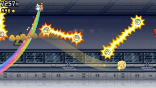 jetpack-joyride-screen-06-ps4-us-22apr16