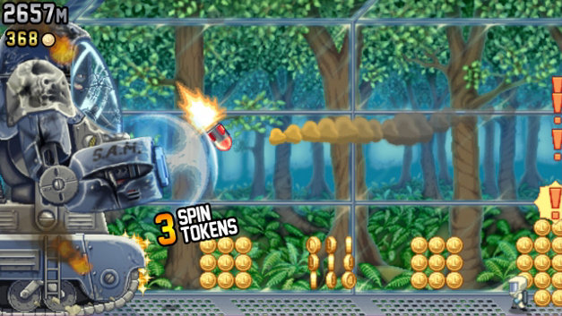 jetpack-joyride-screen-07-ps4-us-22apr16