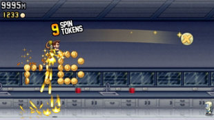 jetpack-joyride-screen-09-ps4-us-22apr16