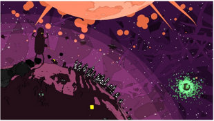 Jettomero Screenshot 8