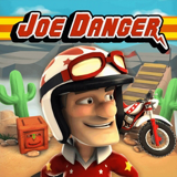 joe-danger-box-art-01-psv-us-02sep14