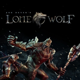 joe-devers-lone-wolf-console-edition-box-art-01-ps4-us-16march16
