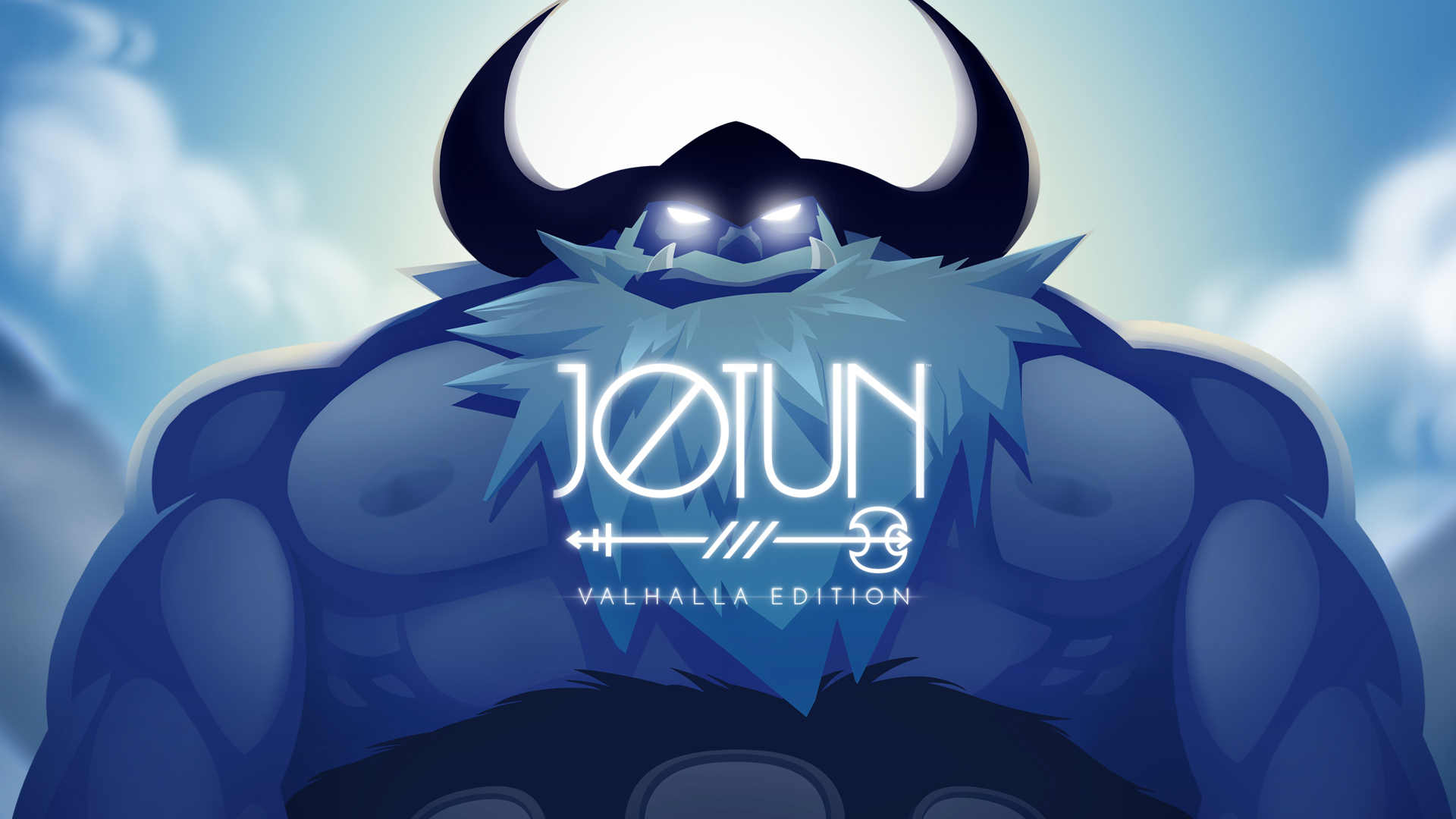 Resultado de imagem para Jotun: Valhalla Edition