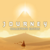 journey-collectors-edition-box-art-01-ps4-us-29sep15