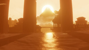 Journey™ Screenshot 3